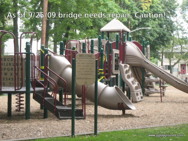 fort lee preschool firemens memorial park in fort 171 your complete guide 235