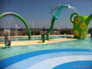 Asbury Park Sprayground And Splash Park 171 Your Complete