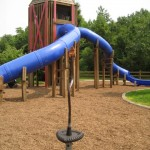 Community Playground Montville Nj 171 Your Complete Guide To