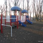 2/2012 little playground by skating rink