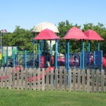 Brookdale Park Bloomfield Nj Your Complete Guide To Nj Playgrounds
