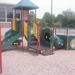 gillette-playground-006