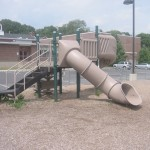 gillette-playground-015