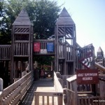 hillsborough-playgrounds-006