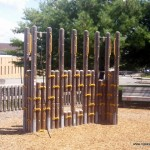hillsborough-playgrounds-007