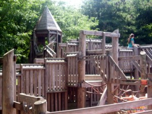 hillsborough-playgrounds-009