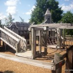hillsborough-playgrounds-011