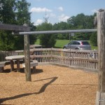 hillsborough-playgrounds-012