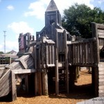hillsborough-playgrounds-013
