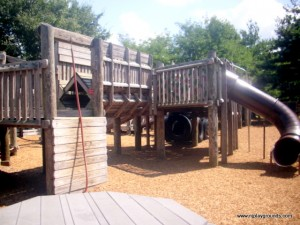hillsborough-playgrounds-014