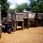 hillsborough-playgrounds-015