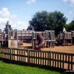 hillsborough-playgrounds-023