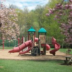 Mobus Park 171 Your Complete Guide To Nj Playgrounds