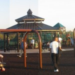 Overpeck County Park