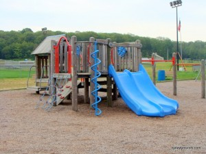 Byram_CO Johnson Park (9)