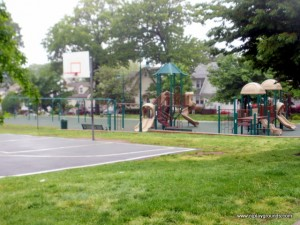 Manor Park Kearny NJ