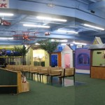 Kidz Village Woodbridge NJ