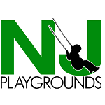 NJ Playgrounds