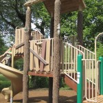 Little-Kid-woodland-tower