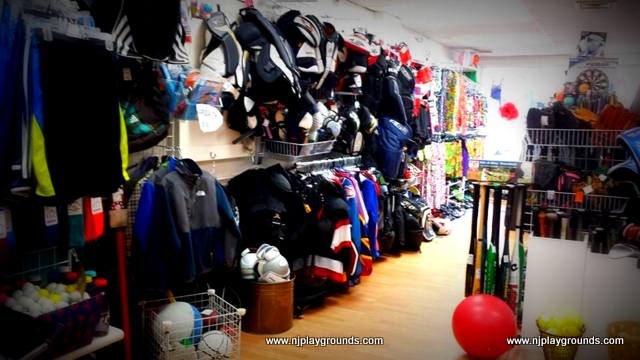 Consignment Stores in NJ recommended by NJ moms ┬л Your complete