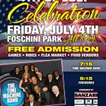 City-of-Hackensack-July-4th-2014-FLYER (Small)