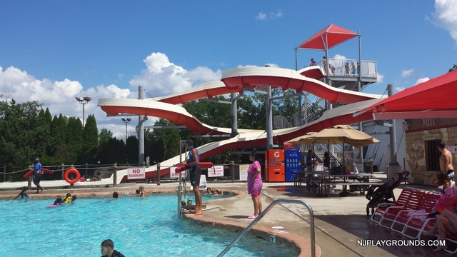 Splashplex East Hanover Nj 171 Your Complete Guide To Nj