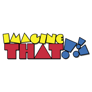 Weekend Crafting at Imagine That (Florham Park, NJ) @ Imagine That!!! A NJ Children's Museum | Florham Park | New Jersey | United States
