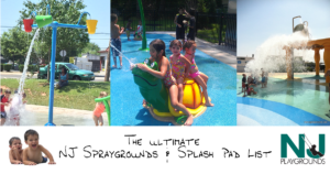 nj spraygrounds fb header