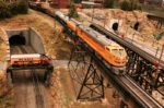 model-trains-cropped