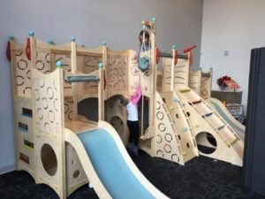 kidoolo play structure